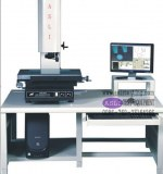 CNC Video Measuring Machine for brake pad