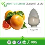 Natural 98% Naringenin CAS NO. 480-41-1
