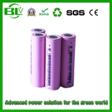 Shenzhen OEM/ODM Supplier Recharger Product 18650 Li-ion Battery