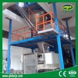 Soluble Fertilizer Batching Production Line