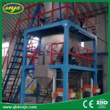 High Quality Chemical Powder Fertilizer Making Machine