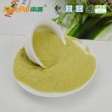 Balsam pear powder bitter melon powder factory price