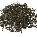 Organic Black Tea ----Golden Yunnan