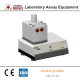 Laboratory grinding mill for sale