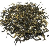 Organic Black Tea Golden ——Yunnan Refined Special