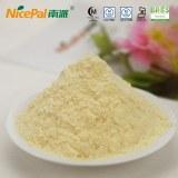 Lemon juice powder fruit powder for beverage