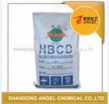 Hexabromocyclododecane (HBCD)