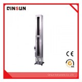 Large Flame Flammability Tester