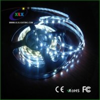 High quality S type led flexible strip for indoor mini letters