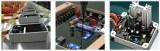 RTV electronic-pouring sealant
