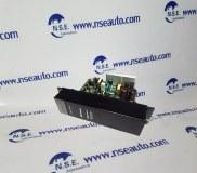 GE IC670ACC001