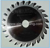 High Quality Diamond Saw Blade for Woodworking