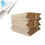 Packing Paper Round Edge Protector