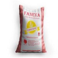Wheat Flour 50Kg - Faneva Brand - high quality - cheap price - high gluten