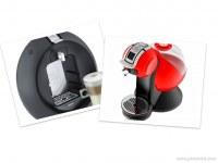 Cocina y electrodomésticos de MARCAS DE TOP