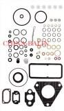 Repair kits 01541