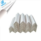 CHINA Top quality paper corner protectors