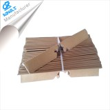 HOT-SELL Packing Paper Round Edge Protector