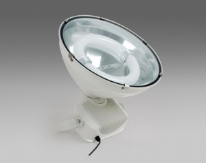 LVD Induction Lamps, making fortune for you!