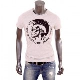 "LOT T SHIRTS DIESEL ""ACHEL"""