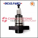 Diesel Engine Plunger 090150-3253 Application for Toyota
