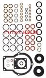 Pump Repair Kits 08843