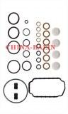 Repair kits 096010-0780