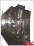 1-30L Small/medium Packaging Oil Filling Machine