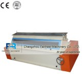 CE Feed Crumble Machine With Two Roller