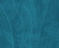 MINERA ANDES Blue Loop Modern Office Carpet Tiles