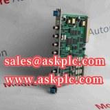 Fuji Electric Np1pm-48r NP1PM48R CPU Module