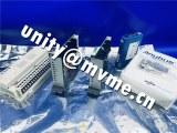 SIEMENS 6ES7321-1FH00-0AA0 OPTICALLY ISOLATED