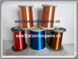 Low Price Of Enameled Copper Wires