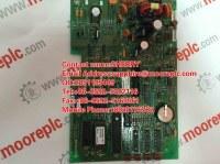 CC-PCNT01 51405046-175 HONEYWELL