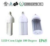 LED Corn Light LED Corn Bulb LED Corn lamp
