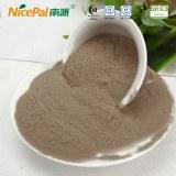 Fruit powder noni powder for beverage juice and drinks food ingredients