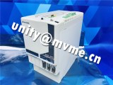 LUST CDB32.004,C2.0,SH Servo Drive