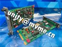 ABB 3HAC17282-1 Servo drive Module