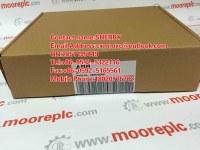 ABB SAFT 166 APC SAFT166APC 58096652