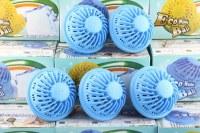 Eco lavandería bola