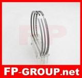 BMW N62N piston ring 11 25 7 549 510