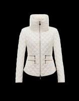 El nuevo La moda La Sra. YuRongFu envió chaqueta