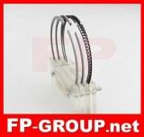 Nissan QD32 piston ring piston engine bearing 12033-1W411