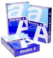 Papeles A4 venta