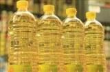 Aceite de girasol refinado / Aceite de palma / de colza / Aceite de maíz / Aceite de soja