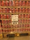 Coca-Cola, Diet-Coca-Cola, Coca-Cola, Fanta-y-Sprite Refrescos Latas y Botellas
