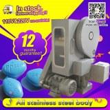 DP30 tablet/pill press machine,single punch tablet presser,pill maker,high quality