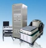 Vibration Testing System/simulator