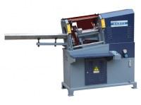 Ram Punching Machine MODEL LPM