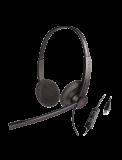 UC Headset